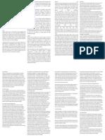 traduccion libro IT3.pdf