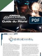 Arena-Commander-Pilots-Guide-V0-8small.pdf