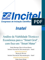Incitel 2014 Versao II