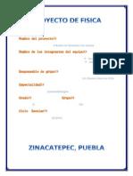 proyecto d Fisica.docx