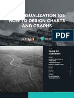 62ec251a949 Data Visualization 101 How to Design Charts and Graphs