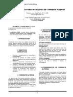 Cktos II Informe (1)
