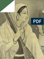 Meera Bai Ki Shabdawali