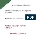IDE_U1_ATR_ALRR