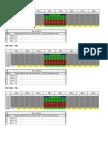 Vmax Configuration