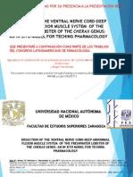 Presentación Oral PPT Latinfarma ERANDI OK