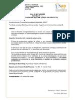 Guia de Actividades y Rubrica Eval Final Procesamiento Ananalogico de Señales
