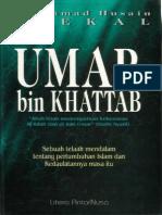 Umar Bink Khatab