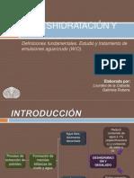 Deshidratacion y Desalado de Crudos (1)