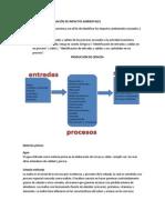 ESTUDIOS DE CASO ambiental.docx