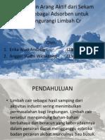 ITS-NonDegree-9427-2306030047-Presentation.pdf