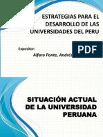 Diapositivas_exposicion