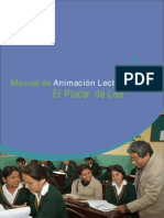 Guía+de+Animación+Lectora