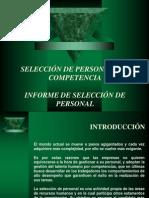 Material Informativo 10