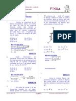 SEMANA 15 - electromagnetismo (parte II).doc