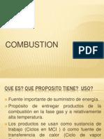 p4 Combustion Definiciones (1)