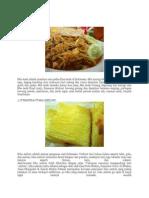 MAKANAN TRADISIONAL INDONESIA.docx