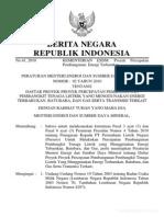 Permen ESDM 2010-02 Kit FTP-2.pdf