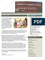 greenleafschoolprofile2014