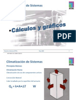 Climatizacion_Calculos (2)