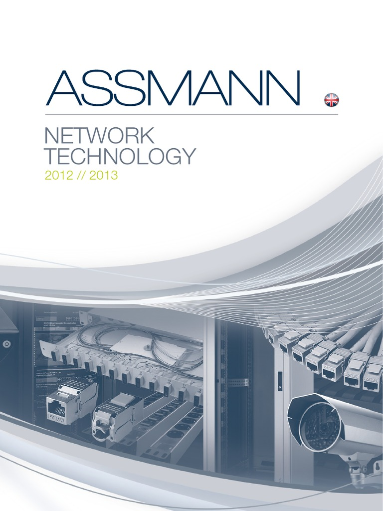 Catalogo Armadi Assmann Manufactured Goods Networking Bh Keystone Cat6 Jack Wiring Diagram Cat 6
