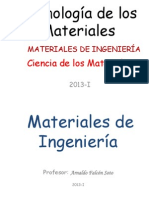 clase1-2013-I (Materiales)