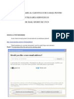 Ghid Configurare Client Email_utcluj