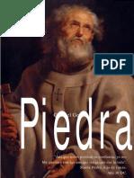 Gabriel Genri - PIEDRA