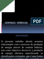 CENTRAIS HÍDRICAS.ppt