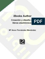 cap.1.iBooksAuthor.pdf