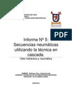 Informe Nº5