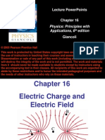 Chpt 16 Lecture Powerpoint