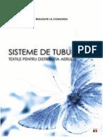 Sisteme de Tubulaturi Textile_05181451