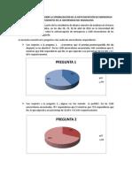 Analisis y Conclusiones