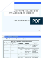 Intcathetpdfcap41propriedades Dos Catalisadores Solidos5 1224734230823100 8