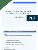 Intcathetpdfcap43atextura Dos Catalisadores6 1224734639617642 9