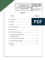 Pm Dg-gpasi-it-4006 Confiabilidad Estado Fisico Instalaciones