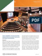 Ostrander_Auditorium_-_Minneso(1)