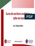 escritura_academica_clase3