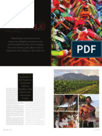 Gastronomy of Martinique.pdf