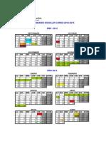 Calendario.escolar.2014-2015.pdf