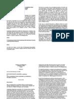 Bustamante-Alejandro v. Attys. Alejandro and Villarin, Adm. Case No. 4256
