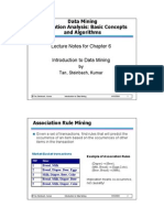chap6_basic_association_analysis.pdf