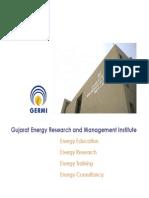 GERMI Brochure