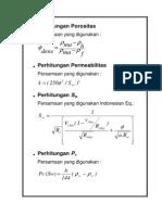RBS Slider Formulas