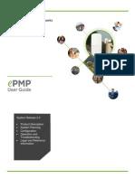 EPMP User Guide_v2.0