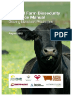 National Farm Biosecurity Manual (1)