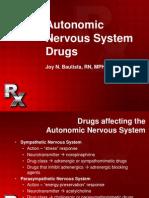 Pharma 03