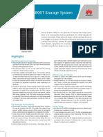 Huawei OceanStor S6800T Datasheet.pdf