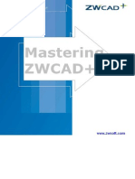 ZWCAD+_Manual